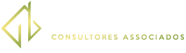Logo Lyra Maia
